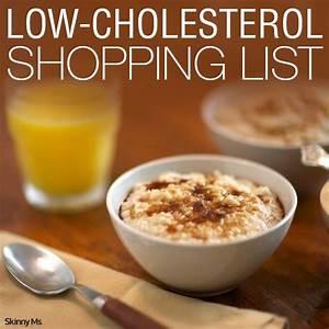Best 25+ Cholesterol diet ideas on Pinterest Lower