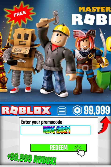 Maybe you would like to learn more about one of these? How To Get Free Robux 2021 Methods to Use Robux Free ...