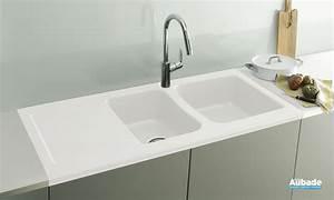 vasque evier cuisine vasque evier cuisine 0 cuisine amp With salle de bain design avec evier en granit
