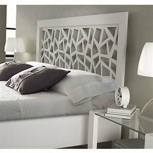 Tête de lit Rim 140 cm (100191458235) : achat / vente Tête de lit sur maginea