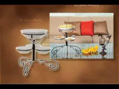 catalogo de home interiors catálogo de decoración julio 2013 de home interiors de