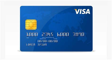 credit card designs psd ai  premium templates
