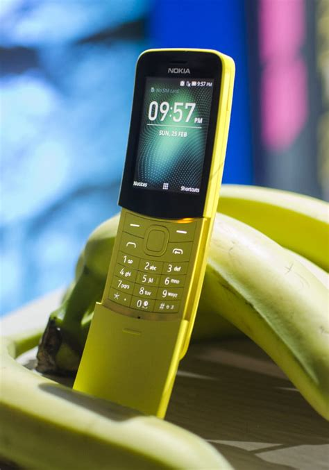 nokia   pictures official  whatmobile