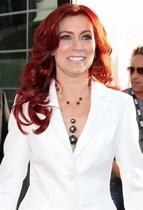 Carrie Preston Picture 30 - Los Angeles Premiere for The ...