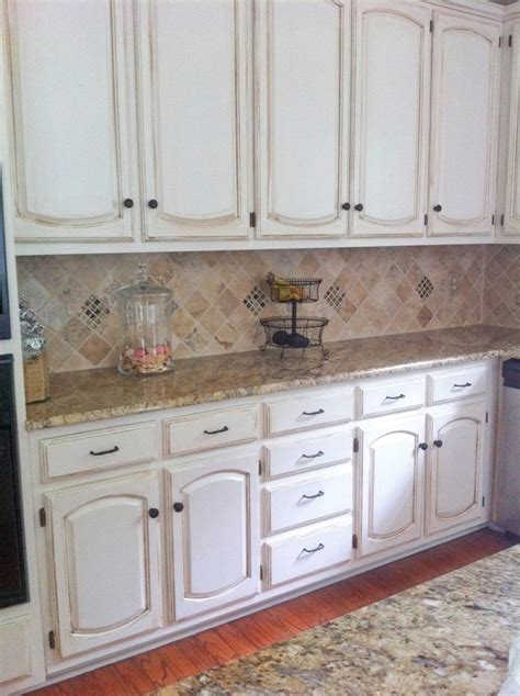 stain colors for kitchen cabinets 12 best images about cabinet finishes on 8217