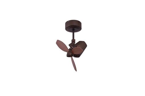 Nnn Ceiling Drop Mounted Luxaire Decorative Fan