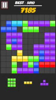 free puzzle for android block puzzle apk free puzzle for android