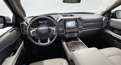 2019 Ford Interior by 2019 Ford Explorer Interior Dimensions Topsuv2018