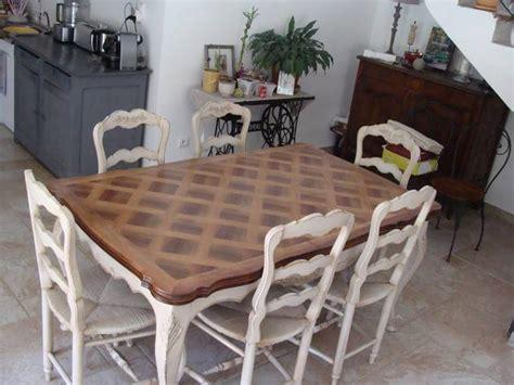 peindre une salle a manger maison design sphena
