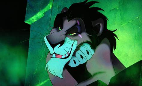 The Lion King  John's Disney Movie Year