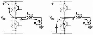 Diode Flow Direction
