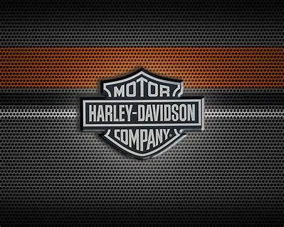 Wallpapersafari Davidson Harley