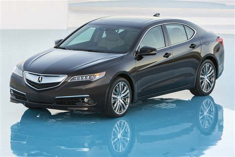 acura tlx price starts at 31k v6 from 35k led