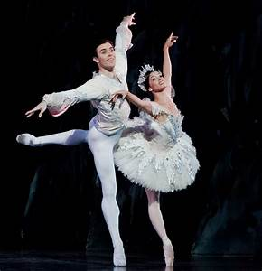 Houston Ballet's Joyful NUTCRACKER Exceeds Expectations ...