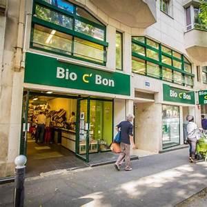 Bio C Bon Merignac : bio c 39 bon paris al sia bio c bon votre supermarch ~ Dailycaller-alerts.com Idées de Décoration