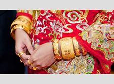 El significado de los anilos en la cultura china