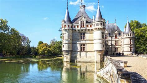 relais du chateau azay le rideau le relais du plessis 3 vente priv 233 e jusqu au 14 05 2017