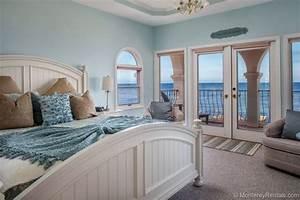 Beach House Master Bedrooms www pixshark com - Images