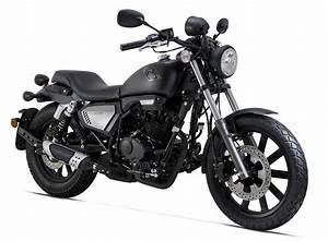 Nouveaute Moto 2019 : nouvelle keeway k light 125 moto revue ~ Medecine-chirurgie-esthetiques.com Avis de Voitures