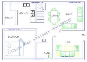 free house plans and designs today we are showcasing a kerala house plans designs free for your next low cost house