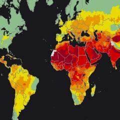 Carte Pollution Air : carte mondiale interactive des d passements de normes de pollution de l 39 air pr cise aux 10 km ~ Medecine-chirurgie-esthetiques.com Avis de Voitures