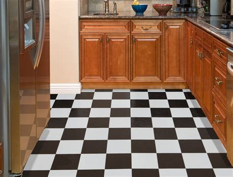 tile patterns for kitchen floors tile patterns the tile home guide 8503