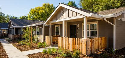Affordable Housing In Sacramento - low income apartments in sacramento ca
