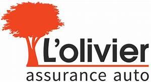 Assurance Auto Non Roulante : contactez le service client l 39 olivier assurance ~ Gottalentnigeria.com Avis de Voitures