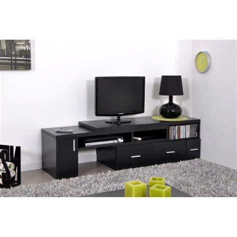 meuble haut chambre meuble tv haut pour chambre