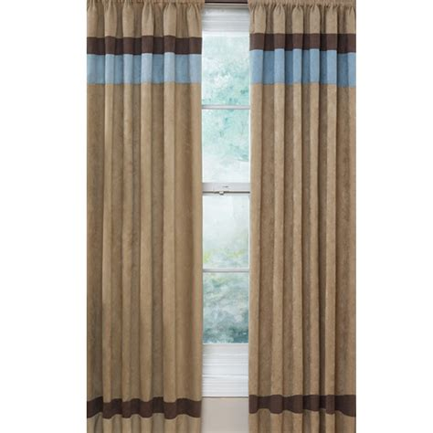 jcpenney discontinued curtains short hairstyle 2013