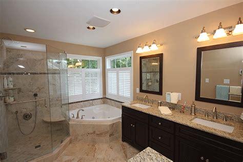 bath remodeling raleigh cary apex nc portofino tile