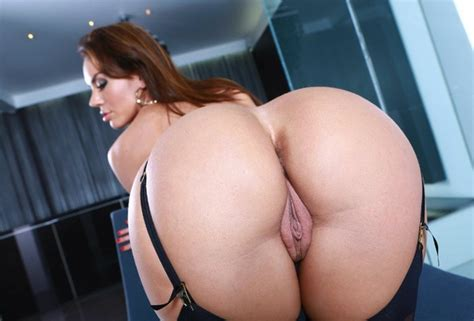 pussy sexy pornostar girls