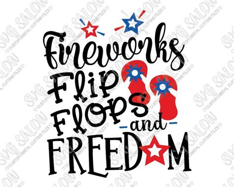 Freesvg.org offers free vector images in svg format with creative commons 0 license (public domain). 90 best Fourth of July SVG Cutting Files images on ...