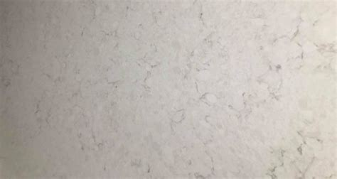 silestone snowy ibiza kitchen worktop