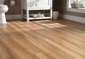 vinyl plank flooring installation contractor quotes