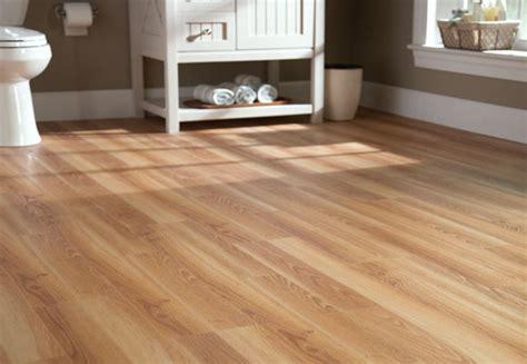 allure vinyl plank flooring installation contractor quotes