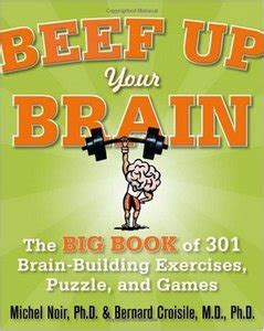The Secret Book Pdf Rhonda Byrne