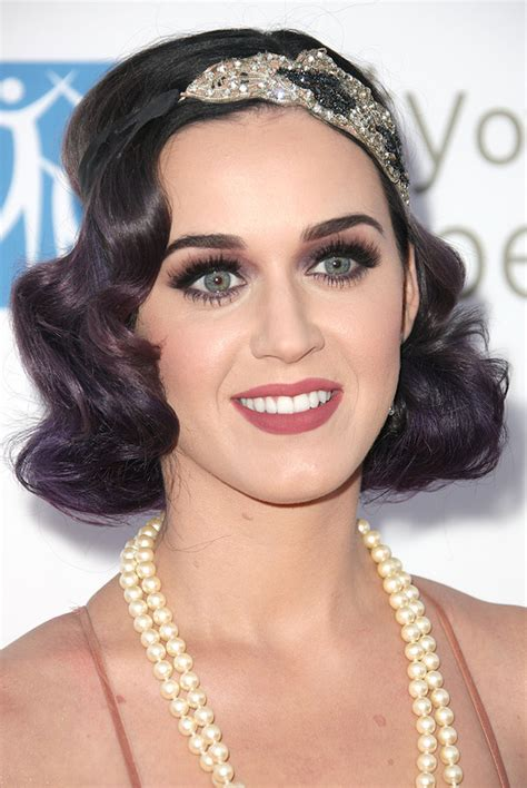 1920 Inspired Hairstyles by Cutest Hairstyles For 2013 Hairstyles