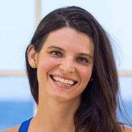 Yoga Teacher Resume Lowe Yoga Teacher