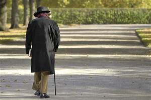 For Caregivers: Preventing Wandering Among Patients with ...
