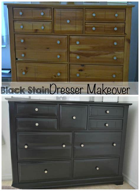 ideas  stain furniture  pinterest wood