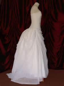 1800 wedding dress 39 s wedding dresses