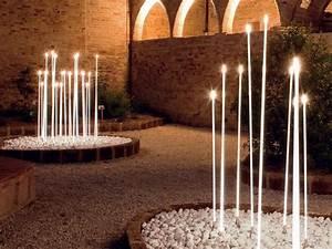 Außentreppen Beleuchtung Led : led au enleuchten f r garten terrasse und gehwege ~ Sanjose-hotels-ca.com Haus und Dekorationen