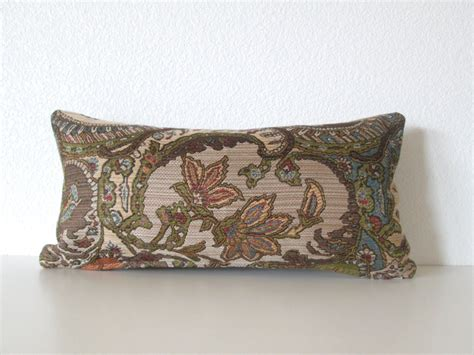 Decorative Lumbar Throw Pillows by Craftlaunch Site Inactive