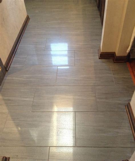 faux wood tile floors top 28 faux tile flooring faux wood tile floors for the home pinterest faux tiles faux