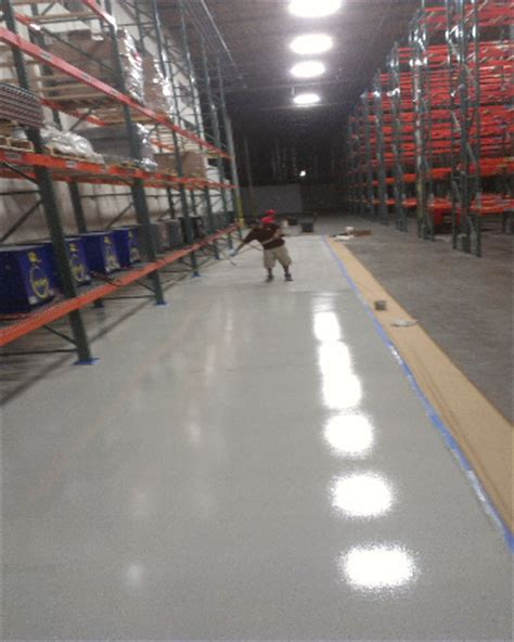 empire flooring employment top 28 empire flooring employment rephouse flooring installation reference gallery top 1