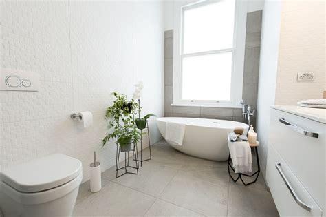 bathroom floor tile ideas for small the block nz villa wars bathroom reveals
