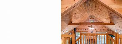 Expansive Lakeside Catskill Acres Cabin Deck Bedrooms