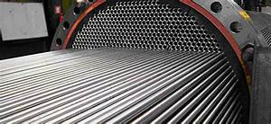 Important Uses Of Heat Exchanger In Domestic And ...