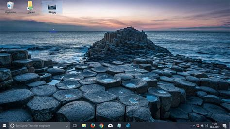 windows  bildschirmschoner bilder woher  calendar